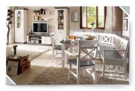 Esszimmer Ebay Kleinanzeige Landhaus Einbauküche Norina 7365 Magnolia Küchen Quelle Https