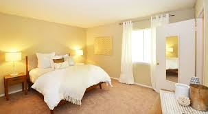 the bedroom montgomery al birchwood apartments montgomery al apartment finder
