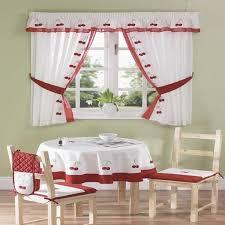 Kitchen Curtain Patterns Decorative Kitchen Curtains Modern Kitchen Ideas Cafe Curtains Diy