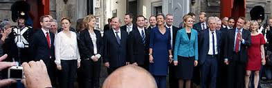 What Is A Government Cabinet Politics Of Denmark Wikipedia