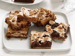 50 brownies recipes and cooking food network recipes