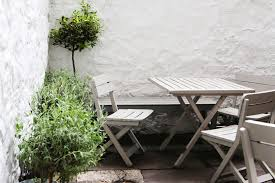 ways to improve your patio 1506939953 img jpg