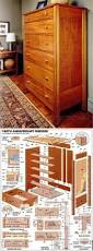 wooden pencil holder plans 8017 best woodworking plans images on pinterest woodwork