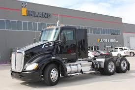 2016 kenworth t680 for sale kenworth t680 cars for sale in arizona