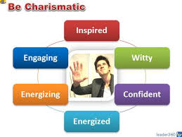 charisma and how to be charismatic what is charisma 6 attributes