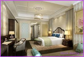 top interior design companies interior top interior design firms best house designs me
