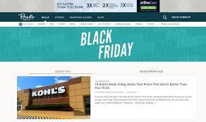 best router black friday deals the top black friday deals sites pcmag com