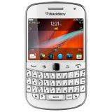bb dakota harga blackberry dakota 9900 spesifikasi 2016