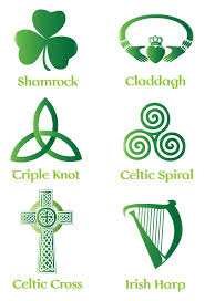 the rosary tattoo designs meaning symbolism and locations best 20 irish celtic tattoos ideas on pinterest celtic symbols