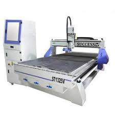 Cnc Wood Router Machine Manufacturer In India by Cnc Routers In Ahmedabad Gujarat Computer Numerical Control