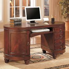 Home Office Desks With Storage by Home Office Small Home Office Ideas For Home Office Design Desks