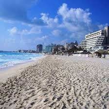 how to get a cheap vacation package to cancun usa today