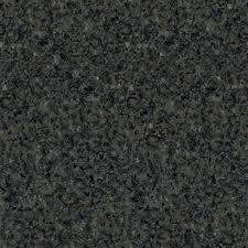 Tile Floor Texture Flooring Ideas Interior Office Floor With Black Indian Granite