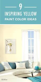 living color nursery griffin best colors for room ideas on designs