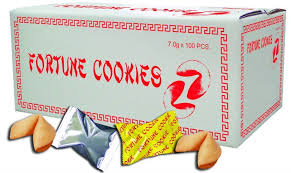 where can i buy fortune cookies in bulk fortune cookies bulk pack products china fortune cookies bulk