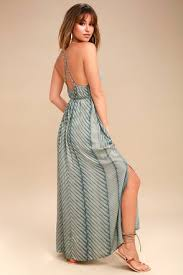 bat mitzvah dresses for 13 year olds dresses dresses casual to formal maxi dresses