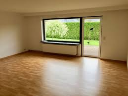 Zweifamilienhaus Zu Verkaufen Haus Zum Verkauf 21762 Otterndorf Mapio Net