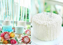 oahu wedding photos u2014 stephen ludwig f o t o g r a p h i modern