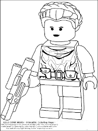 lego star wars coloring pages free printable lego star wars