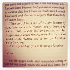 wedding quotes nicholas sparks 62 best nicholas sparks images on the last song