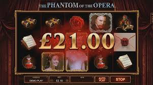 phantom of the opera microgaming bigwinboard com