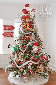 75 best elf images on pinterest christmas ideas christmas