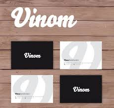Wood Texture Business Card 100 Beautiful Creative And Minimal Business Cards