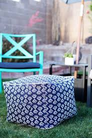Summer Chair Cushions Bedroom Awesome Target Outdoor Pillows With Unique Decorative