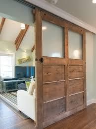 Closet Door Design Ideas Pictures by Diy Sliding Closet Doors Ideas Home Design Ideas