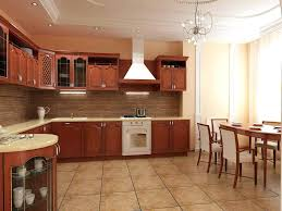best kitchen design pictures home interior designer kitchen home interior best kitchen design