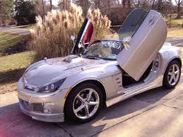saturn sky red chromeskyone 2008 saturn sky specs photos modification info at