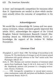 scholarly journals u2013 ohio university libraries