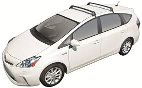 2013 Kia Sportage Roof Rack by Amazon Com Rola 59729 Removable Mount Gtx Series Roof Rack For