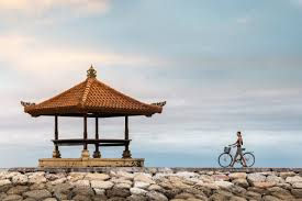 Cycling Home Decor by Food For The Body And Mind Rest And Relaxation Bali Style