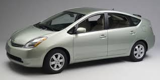 win a toyota prius prius could win president mccain