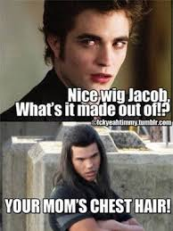 Funny Twilight Memes - mean girls twilight memes crossover funny pictures mean girls