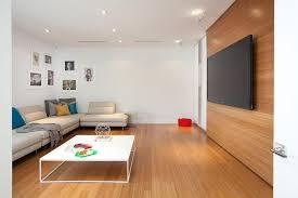 Miami Modern Interior Design Dkor Interiors - Modern residential interior design