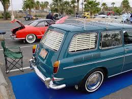 volkswagen squareback blue thesamba com type 3 view topic squareback blinds
