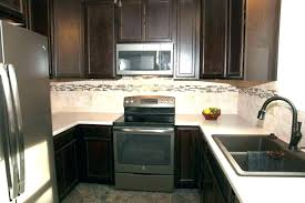 factory direct kitchen cabinets factory direct cabinets kitchen cabinet direct from factory kitchen