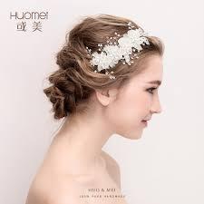 hair ornaments aliexpress buy 2017 women hairband women