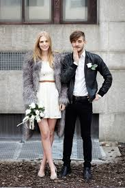 dress and jacket for wedding wedding dresses for the modern mywedding