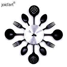 Pendule Murale Cuisine by Achetez En Gros Moderne Cuisine Horloge Murale En Ligne à Des