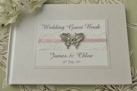 ivory wedding guest book 22 wedding guest book tropicaltanning info