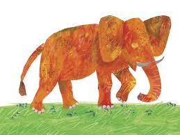 eric carle invitations the very hungry caterpillar