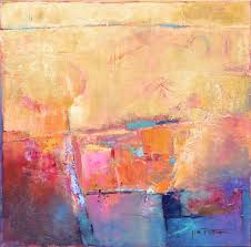 93 best abstract color paintings images on pinterest abstract