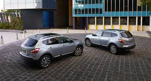 nissan finance australia contact number nissan offers end of financial year deals across four models