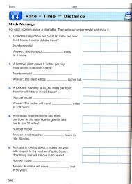 6th grade math word problems worksheet kelpies