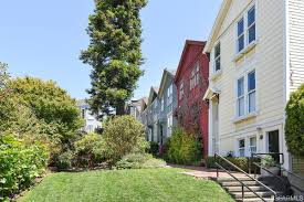 rare home on cottage row lands on market for 1 6 million curbed sf