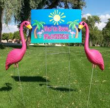 buy 50 pink flamingo the pink flamingo