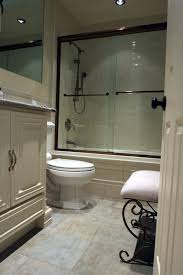 Master Bathrooms Ideas Stunning Cool Bathroom Ideas For Redecorating House Interior